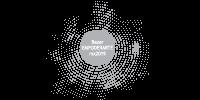 Logo_ExpoV