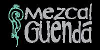Logo_GuendaVerde