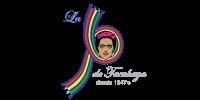 Logo_Poblana