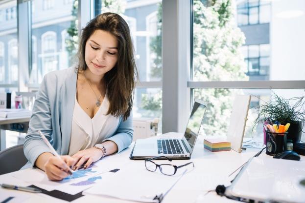 Herramientas digitales para emprendedores