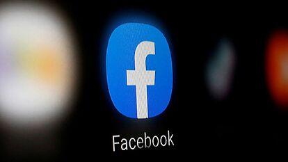 Descubre los beneficios del modo oscuro de Facebook