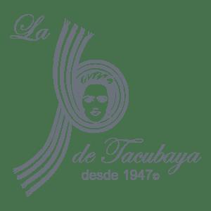 logo-poblanita-gris