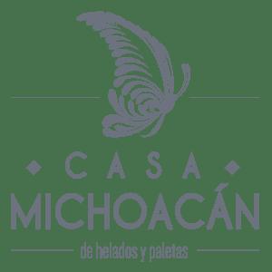 casa-michoacan