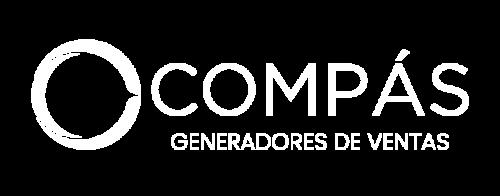 logo_compas_blanco