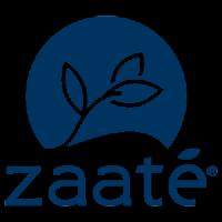logo_zaate